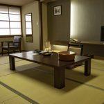 木材を使用した家具の特徴は